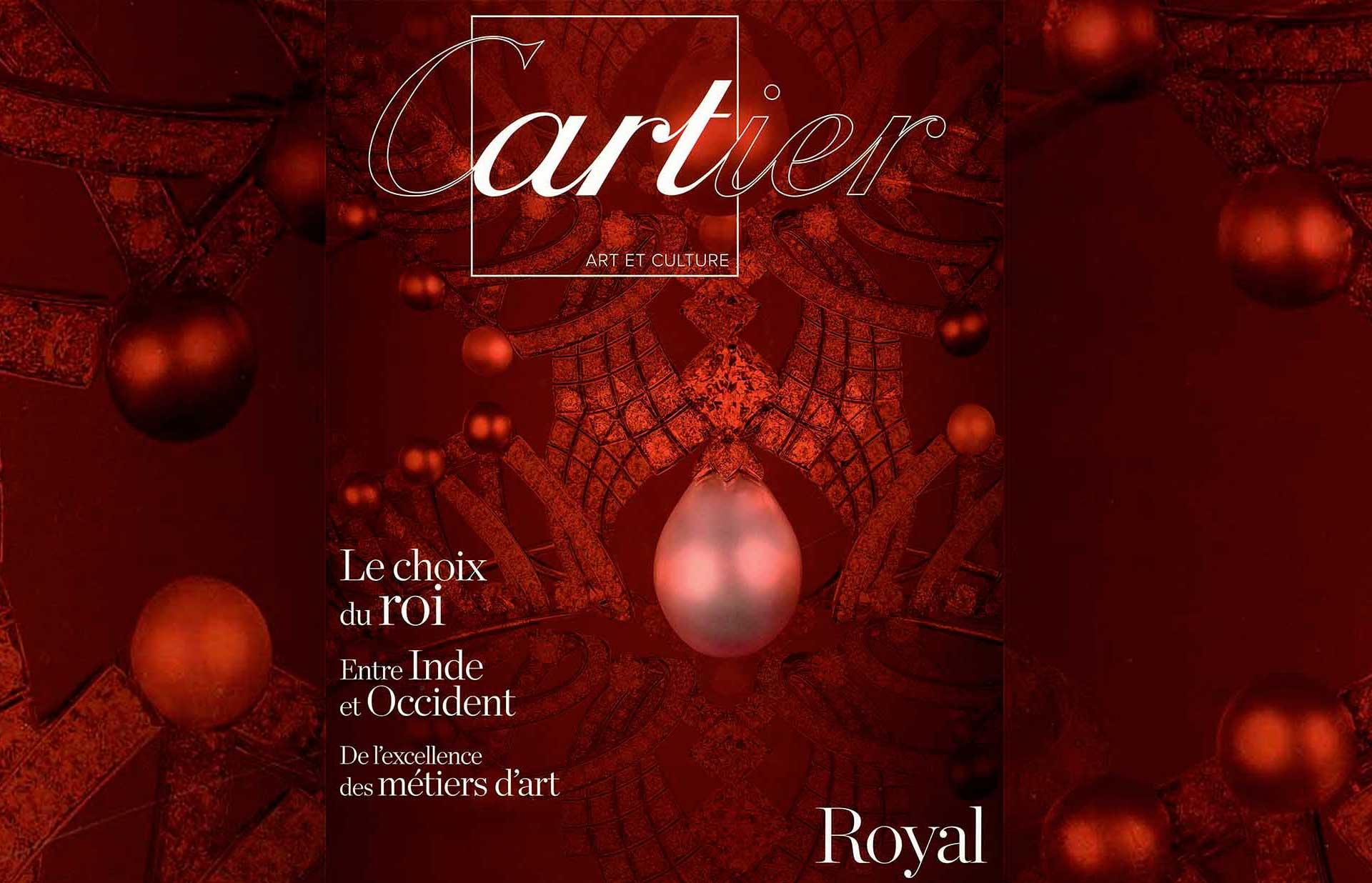 cartier-2