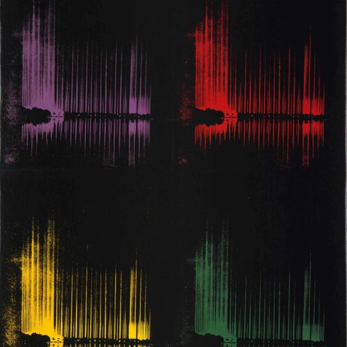 2_Andy-Warhol_Reflected_1982_acrylic-and-silkscreen-on-canvas_courtesy-of-Vito-Schnabel-Gallery