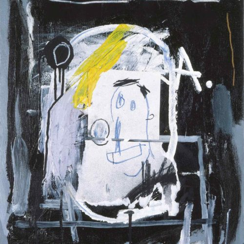 4_Jean-Michel-Basquiat_Untitled_1981_mixed-media-on-canvas_courtesy-of-Vito-Schnabel-Gallery-2