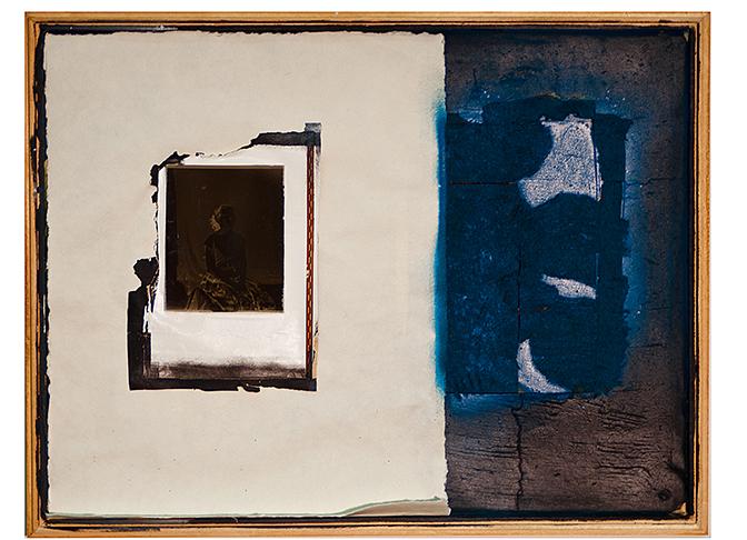 St moritz art masters 07 paolo bottarelli kempinski for Grand hotel des bains 07