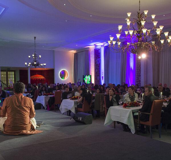St Moritz Art Masters 2014 Bollywood Gala Night - St.Moritz Art Masters 201415398841872_77ae74f0d5_b