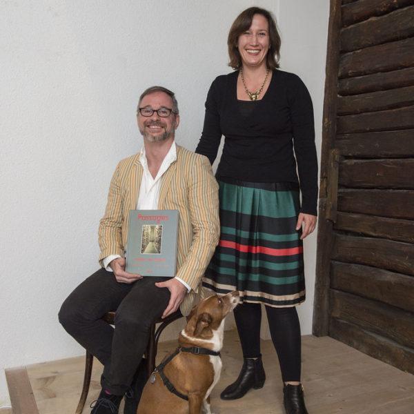 St Moritz Art Masters 2014 Book Release & Art Talk Passages - Indian Art Today - St.Moritz Art Masters 201415212489319_30d15d6848_b