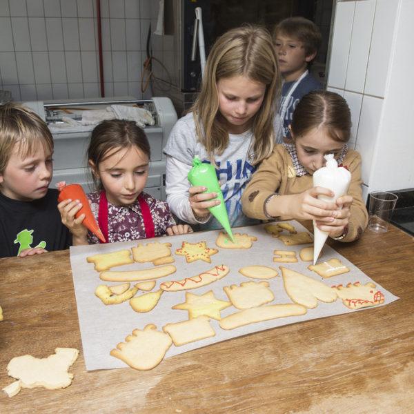 St Moritz Art Masters 2014 Kids day - St.Moritz Art Masters 201415398857592_f7ef578f31_b