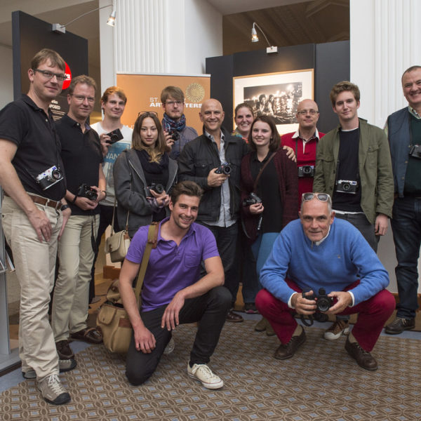 St Moritz Art Masters 2014 Photo Workshop by leica Akademie - St.Moritz Art Masters 201415396004201_6c829f3207_b