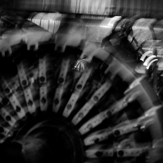 antonio rotella rome